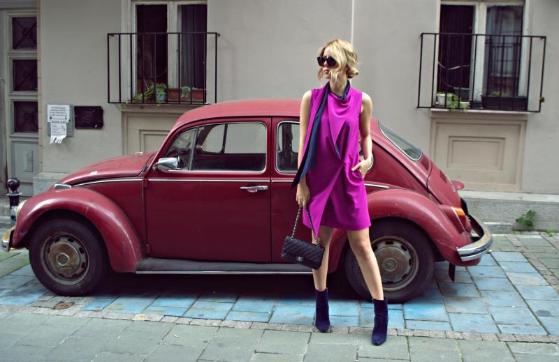 purple-rain-mimaschoice-03