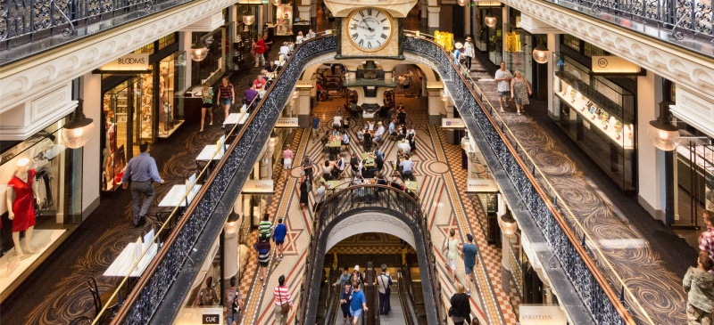 melbourne-vs-sydney-a-shopaholic-s-guide-01