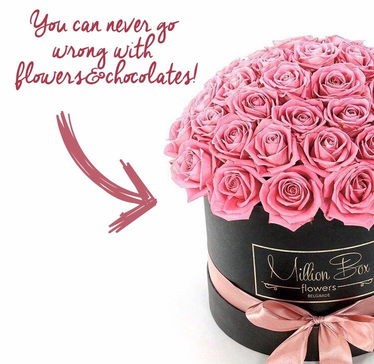 mimaschoice-flowers