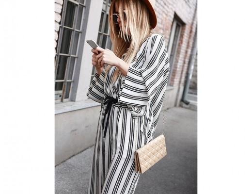 ss-stripes-mimaschoice-featured