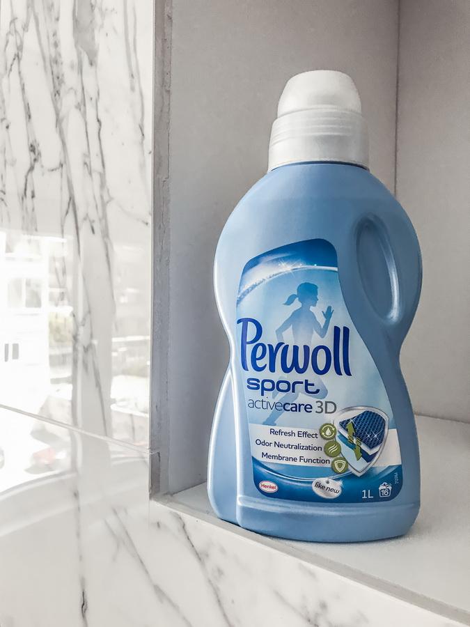 perwoll-activecare-3D-sport-02