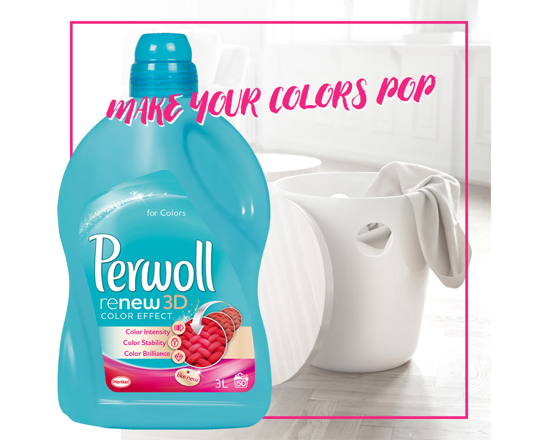 perwoll-renew-3d-color